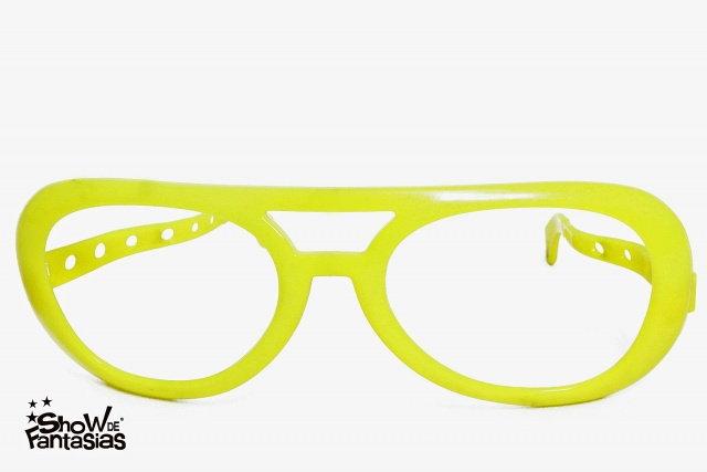 óculos gigante