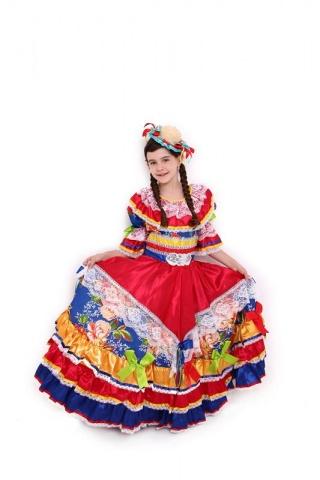 Vestido Prenda Dani