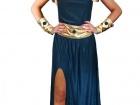 Lançamento Cleopatra Dara