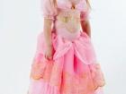 Princesa Mosqueteira