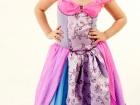 Princesa Milli
