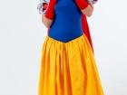 Princesa Rubi